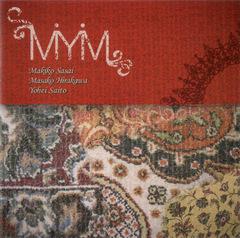 MYM_s.jpg
